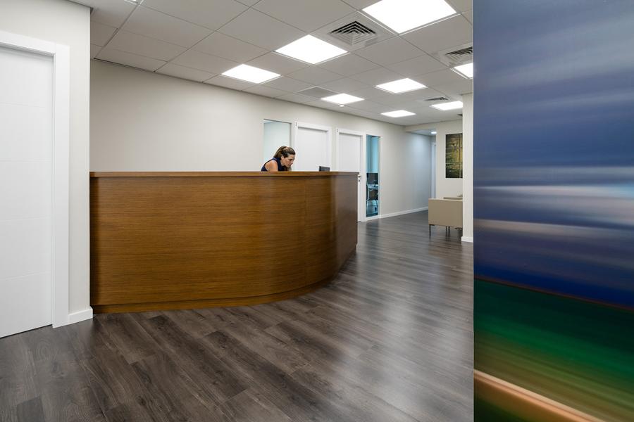 משרדי מילניום2