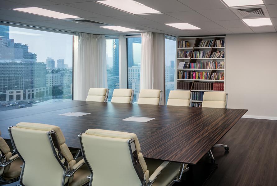 משרדי מילניום9